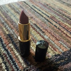 """LANCOME """"Luxe"""" Le Rouge Absolu Lipstick"""
